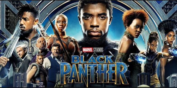 Beyoncé would team up with Marvel for Black Panther 2 -3Movierulz